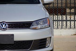 2012 Volkswagen GLI GLI * Autobahn * NAVI * Sunroof * FENDER * Keyless Plano, Texas 35