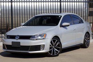 2012 Volkswagen GLI GLI * Autobahn * NAVI * Sunroof * FENDER * Keyless Plano, Texas 1
