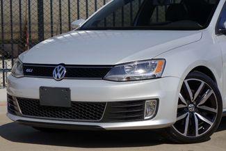 2012 Volkswagen GLI GLI * Autobahn * NAVI * Sunroof * FENDER * Keyless Plano, Texas 23