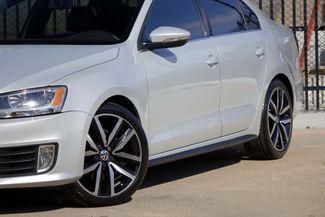 2012 Volkswagen GLI GLI * Autobahn * NAVI * Sunroof * FENDER * Keyless Plano, Texas 25