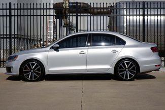2012 Volkswagen GLI GLI * Autobahn * NAVI * Sunroof * FENDER * Keyless Plano, Texas 3