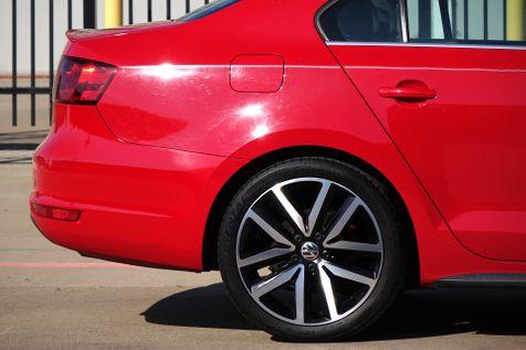 2012 Volkswagen GLI Autobahn PZEV* Manual* FWD* only 75k* EZ Finance* | Plano, TX | Carrick's Autos in Plano, TX