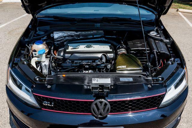 2012 Volkswagen GLI Autobahn PZEV Reseda, CA 37