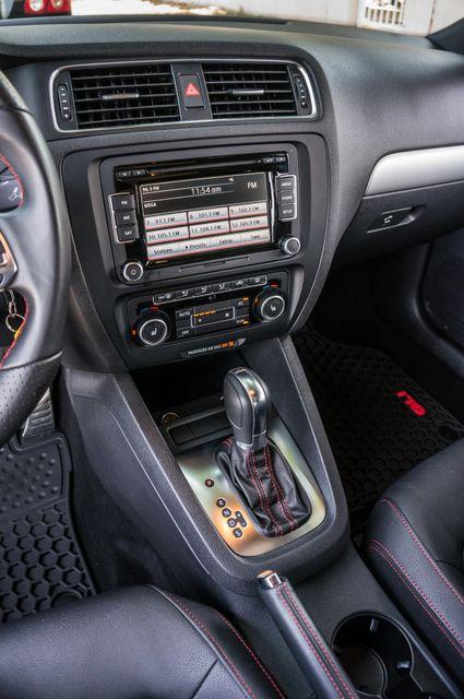 2012 Volkswagen GLI Autobahn PZEV Reseda, CA 25
