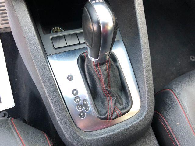 2012 Volkswagen GLI Autobahn PZEV Sterling, Virginia 20