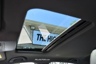 2012 Volkswagen GLI Autobahn PZEV Waterbury, Connecticut 1
