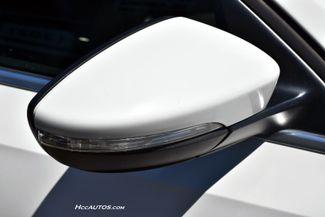 2012 Volkswagen GLI Autobahn PZEV Waterbury, Connecticut 11