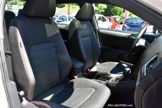 2012 Volkswagen GLI Autobahn PZEV Waterbury, Connecticut 17