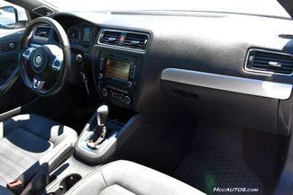 2012 Volkswagen GLI Autobahn PZEV Waterbury, Connecticut 18