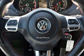 2012 Volkswagen GLI Autobahn PZEV Waterbury, Connecticut 23