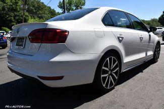 2012 Volkswagen GLI Autobahn PZEV Waterbury, Connecticut 5