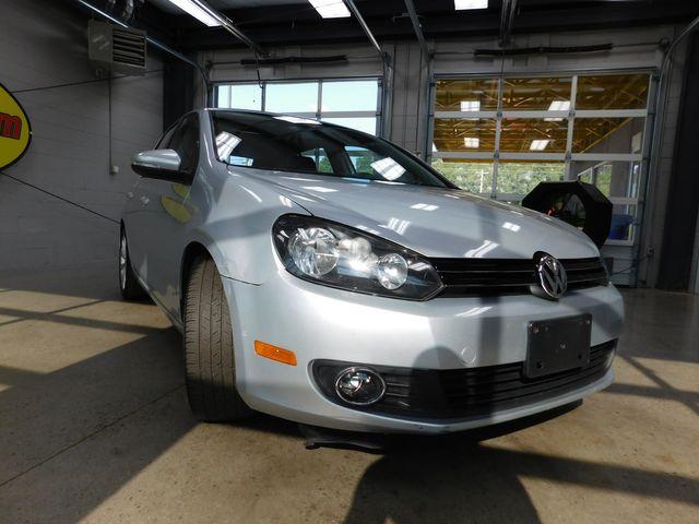 2012 Volkswagen Golf TDI in Airport Motor Mile ( Metro Knoxville ), TN 37777