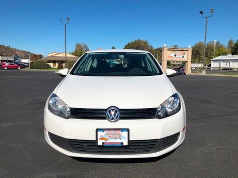 2012 Volkswagen Golf  | Ashland, OR | Ashland Motor Company in Ashland, OR