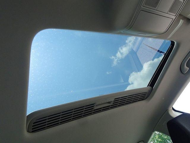 2012 Volkswagen Golf TDI w/Sunroof & Nav Madison, NC 29