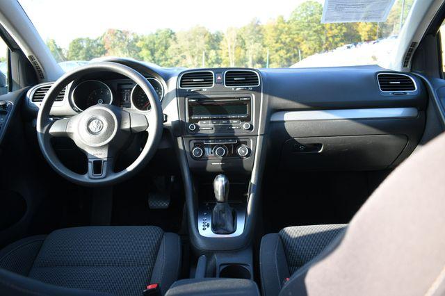 2012 Volkswagen Golf Naugatuck, Connecticut 17