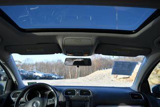 2012 Volkswagen Golf TDI Naugatuck, Connecticut 13