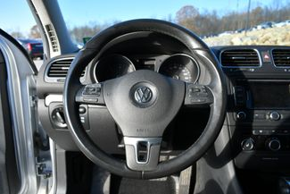 2012 Volkswagen Golf TDI Naugatuck, Connecticut 15