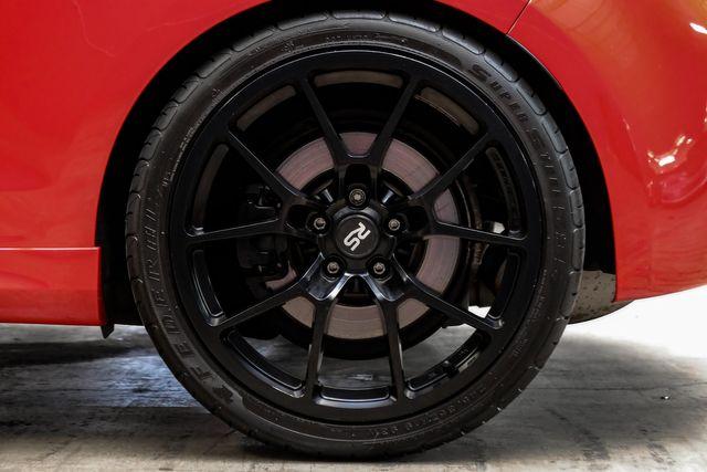 2012 Volkswagen Golf R APR Stage 2 Plus in Addison, TX 75001