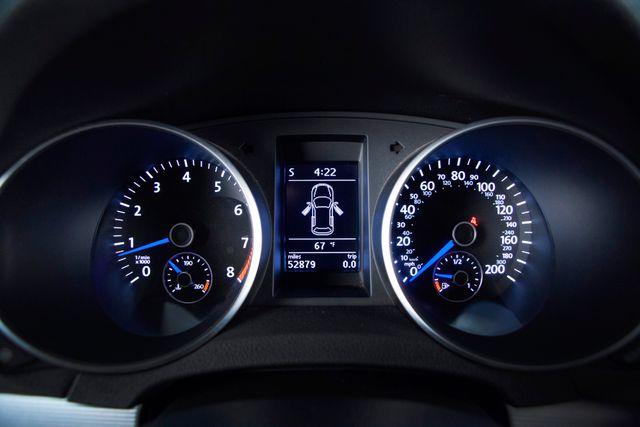 2012 Volkswagen Golf R With Upgrades in TX, 75006