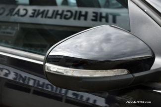 2012 Volkswagen Golf R w/Sunroof & Navi Waterbury, Connecticut 15