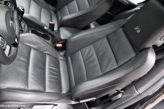 2012 Volkswagen Golf R w/Sunroof & Navi Waterbury, Connecticut 20
