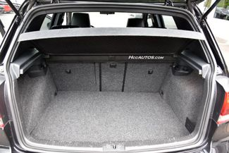 2012 Volkswagen Golf R w/Sunroof & Navi Waterbury, Connecticut 22