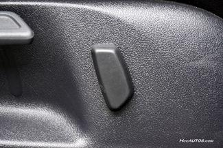 2012 Volkswagen Golf R w/Sunroof & Navi Waterbury, Connecticut 26