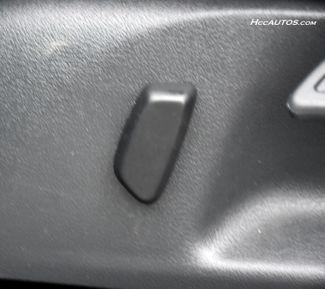 2012 Volkswagen Golf R w/Sunroof & Navi Waterbury, Connecticut 32