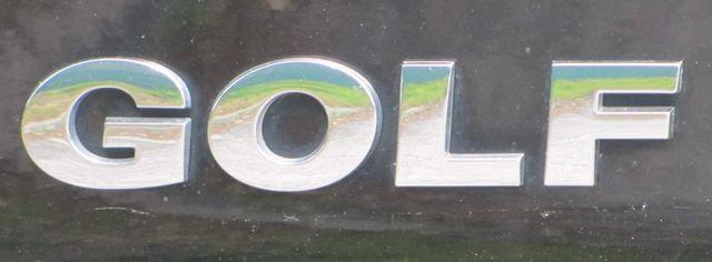 2012 Volkswagen Golf TDI St. Louis, Missouri 14