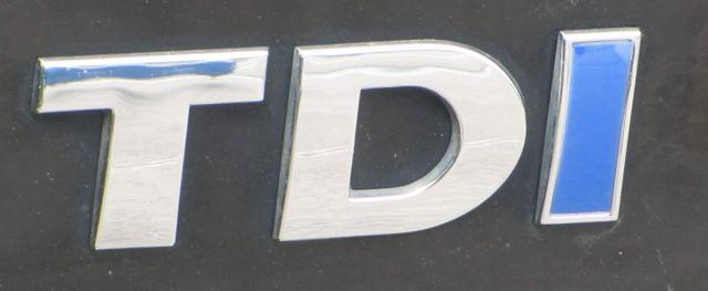 2012 Volkswagen Golf TDI St. Louis, Missouri 15