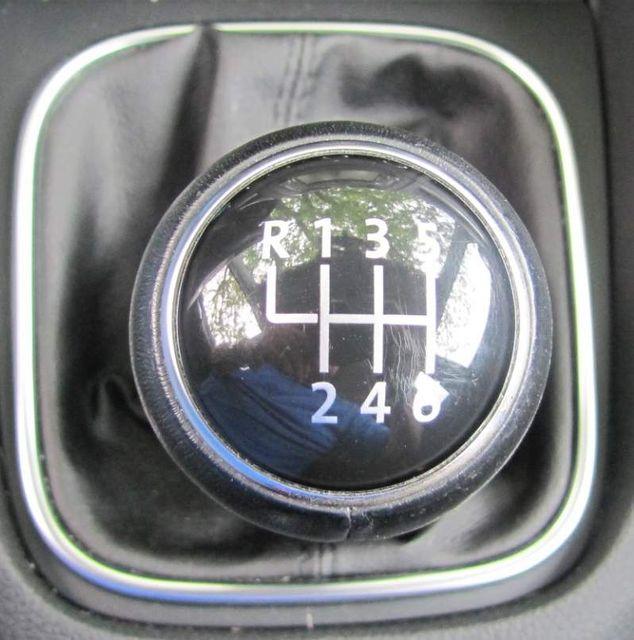 2012 Volkswagen Golf TDI St. Louis, Missouri 9