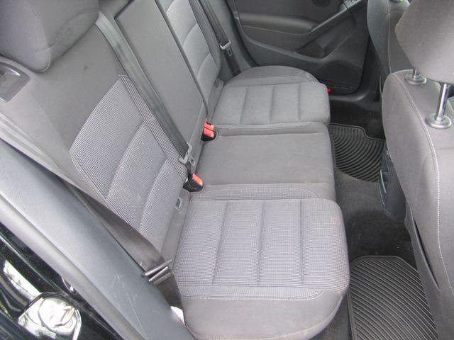 2012 Volkswagen Golf TDI St. Louis, Missouri 10