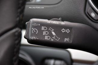 2012 Volkswagen Golf TDI w/Tech Pkg Waterbury, Connecticut 28