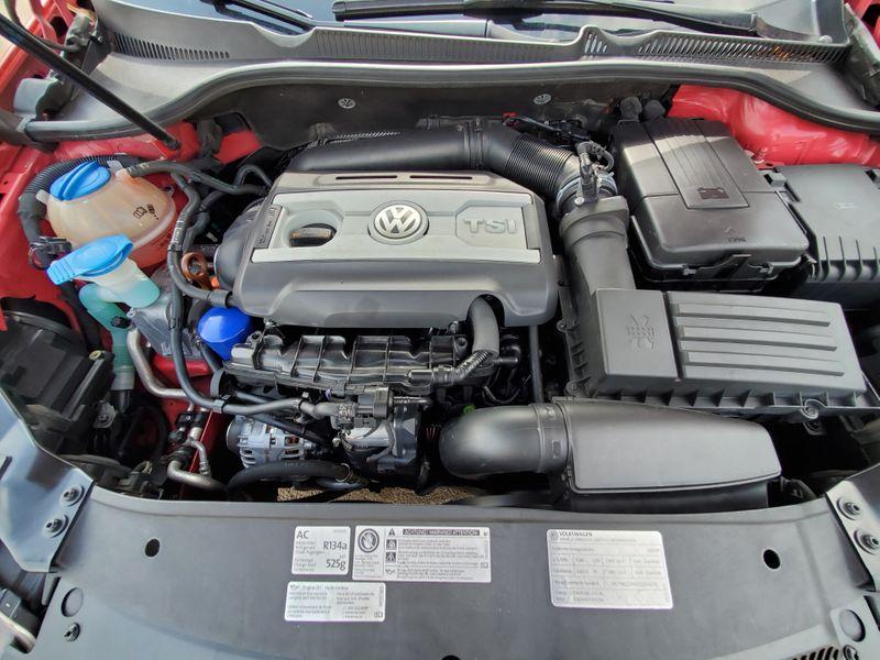 2012 Volkswagen GTI   Brownsville TX  English Motors  in Brownsville, TX