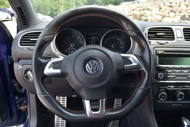 2012 Volkswagen GTI Naugatuck, Connecticut 12