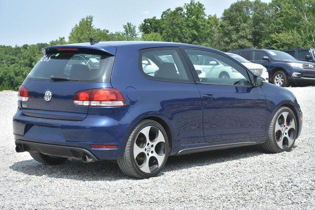 2012 Volkswagen GTI Naugatuck, Connecticut 4
