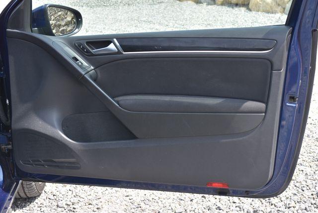 2012 Volkswagen GTI Naugatuck, Connecticut 8