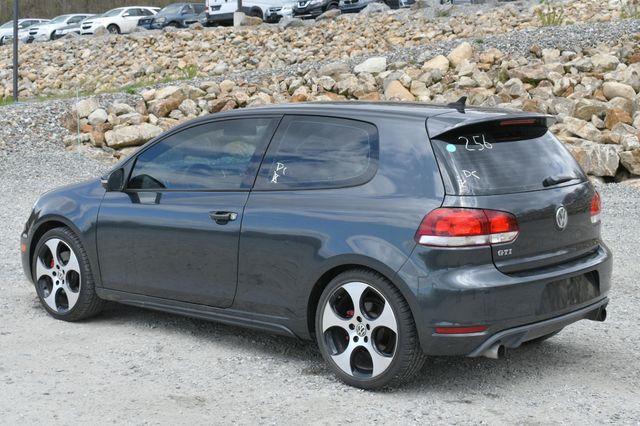 2012 Volkswagen GTI Naugatuck, Connecticut 3