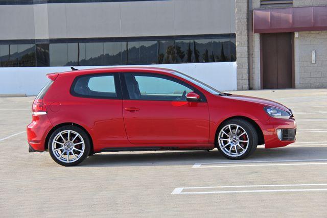 2012 Volkswagen GTI PZEV Reseda, CA 13