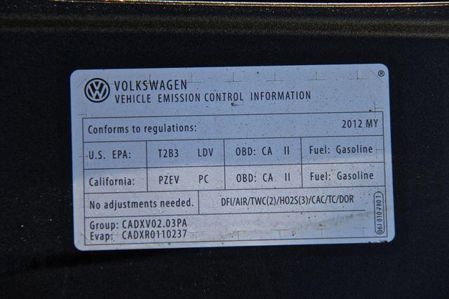 2012 Volkswagen GTI PZEV Reseda, CA 42
