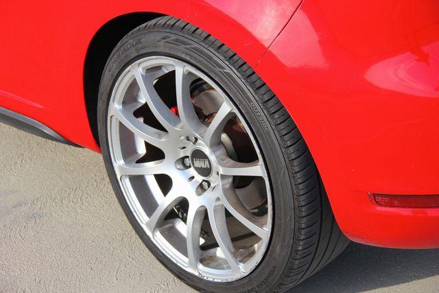 2012 Volkswagen GTI PZEV Reseda, CA 37
