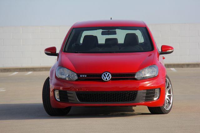 2012 Volkswagen GTI PZEV Reseda, CA 19