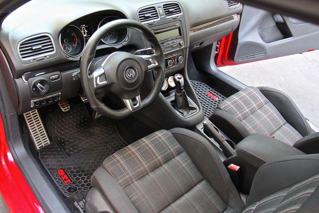 2012 Volkswagen GTI PZEV Reseda, CA 28