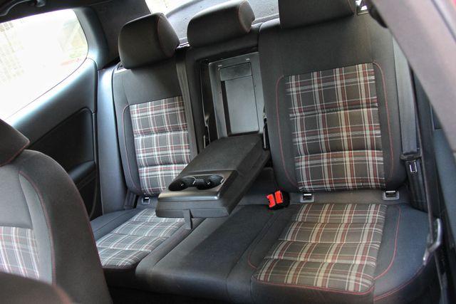 2012 Volkswagen GTI PZEV Reseda, CA 29