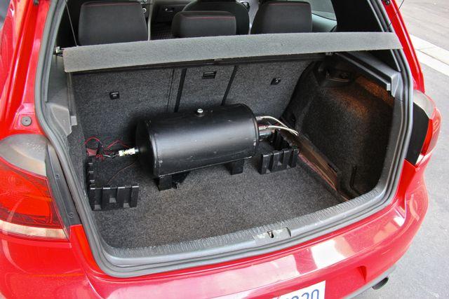 2012 Volkswagen GTI PZEV Reseda, CA 39