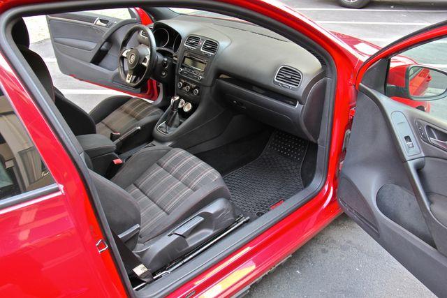 2012 Volkswagen GTI PZEV Reseda, CA 32