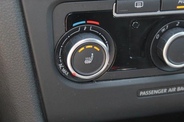 2012 Volkswagen GTI w/Conv & Sunroof PZEV St. Louis, Missouri 19