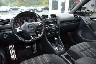 2012 Volkswagen GTI PZEV Waterbury, Connecticut 11