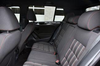 2012 Volkswagen GTI PZEV Waterbury, Connecticut 13