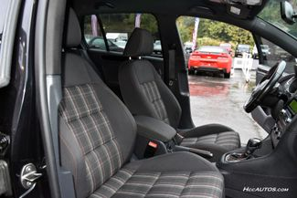2012 Volkswagen GTI PZEV Waterbury, Connecticut 15